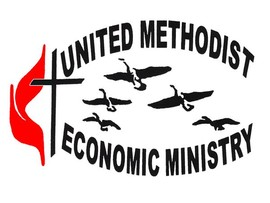 United Methodist Economic Ministry