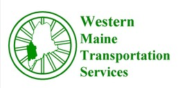 Western Maine Transportation Services, Inc.