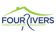 four rivers association of realtors logo