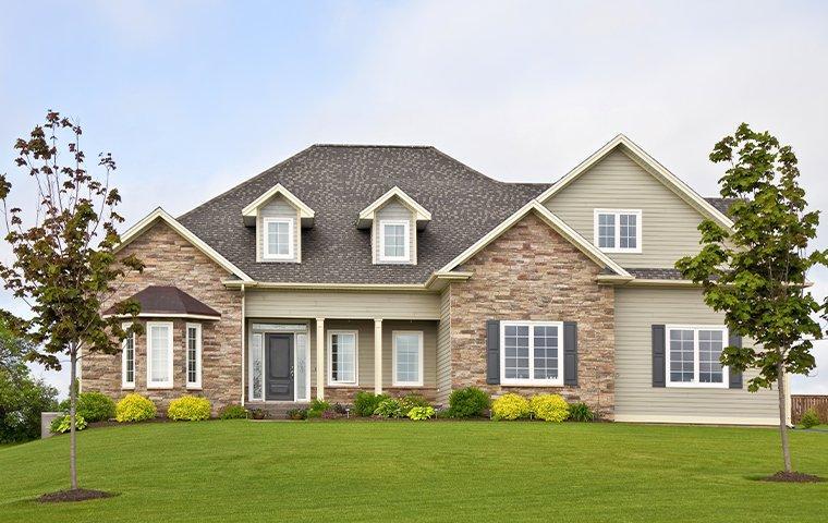 wilson county tx home