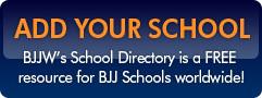 Add Your School