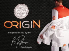 Origin Gear