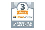 home advisor social media icon