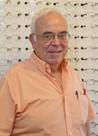 Dr. Maurice E. Knapp