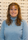 Dr. Kathryn Dingley Gurney