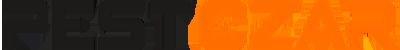pest czar logo