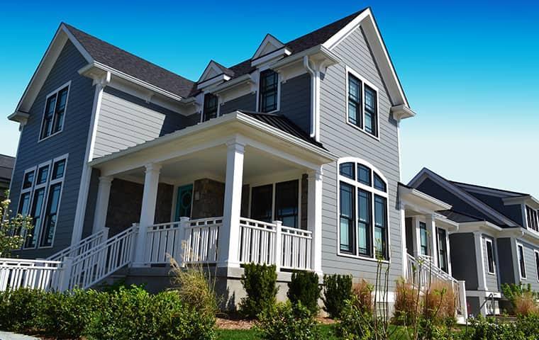 rockville maryland home