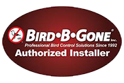bird-b-gone logo