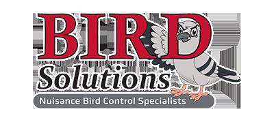 bird control solutions