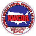 national wildlife operators association logo