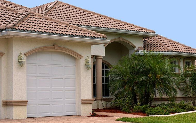 nice house in florida