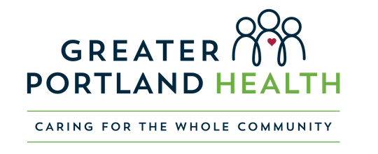 Greater Portland Health Receives Greater Portland COVID-19 Community Relief Fund Grant From United Way of Greater Portland