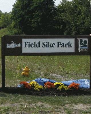 Field Sike Park