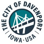 City of Davenport, Iowa