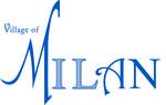 Village of Milan, Illinois