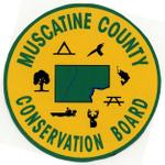 Muscatine County Conservation Board