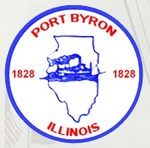 Village of Port Byron, Illinois