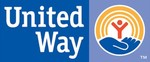 United Way of the Quad Cities Area