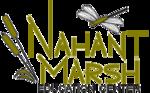 Nahant Marsh Education Center