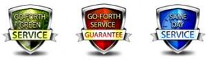 termite service icons