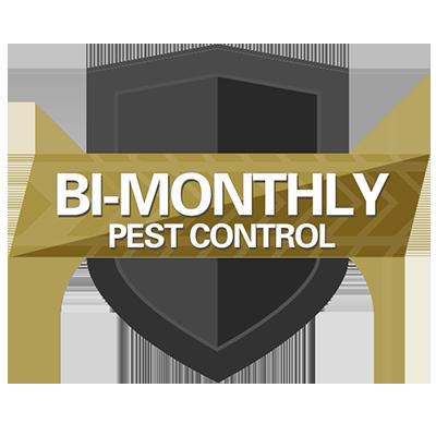 bi monthly plan icon