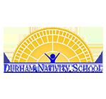 durham nativity school logo
