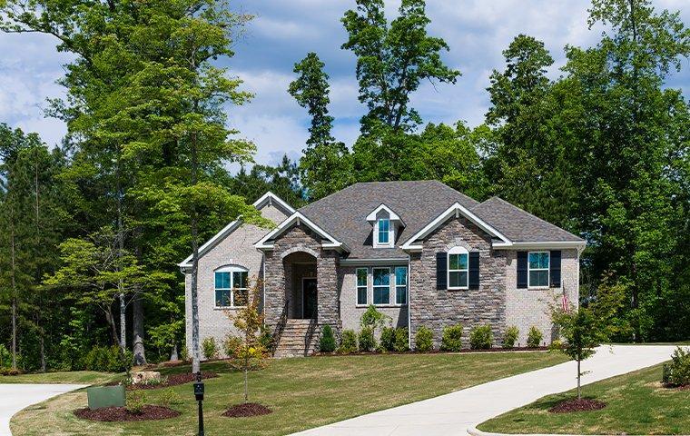 house in greensboro north carolina