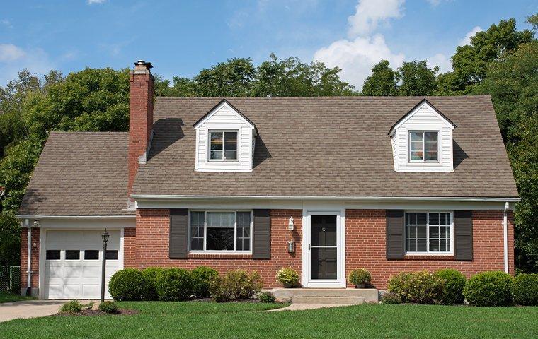 house in hickory north carolina