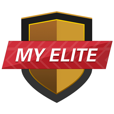 my elite plan icon