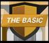 The Basic Plan