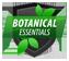 Botanical Essentials Plan