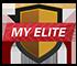 My Elite Plan
