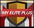 My Elite Plus Plan