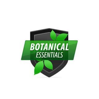 botanical essentials icon