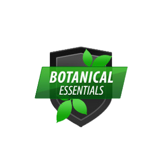 botanical essentials icon