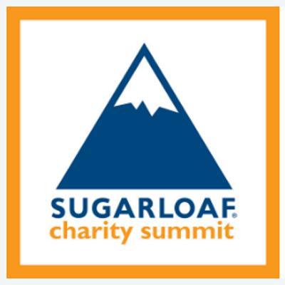 Sugarloaf Charity Summit