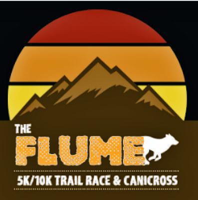 5th Annual Flume Trail Race