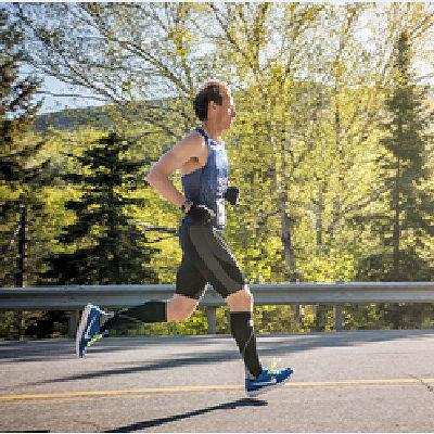 Sugarloaf Marathon
