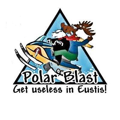 Polar Blast Silent Auction