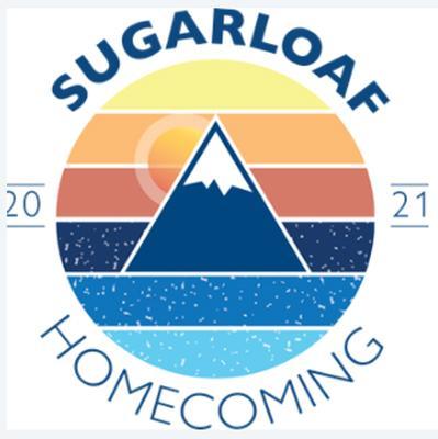 Sugarloaf Homecoming Weekend