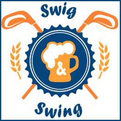 Sugarloaf Swig & Swing