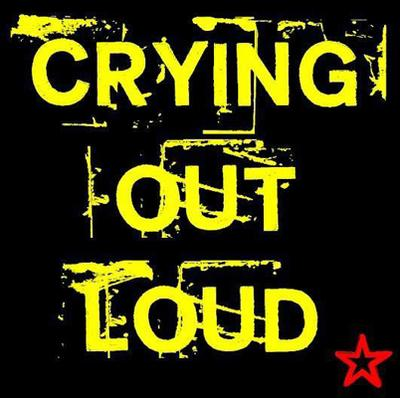 Cryin' Out Loud live at Trails End Steakhouse
