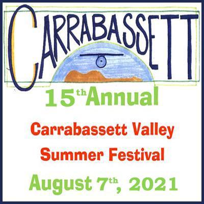 Carrabassett Summer Festival