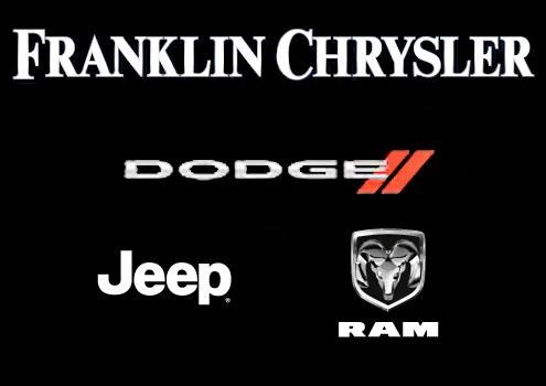 Franklin Chrysler