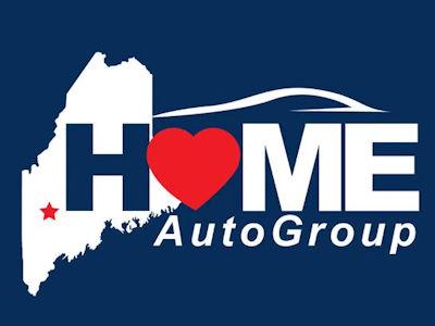 Home Auto Group