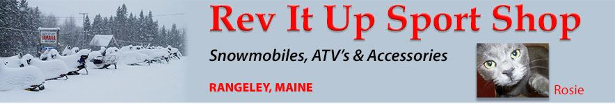 Rev-It-Up-Sports banner