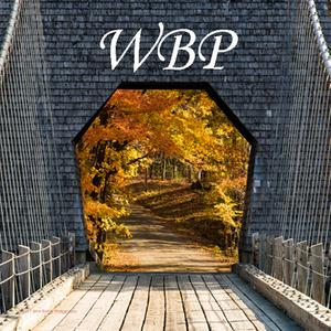 Wire Bridge Photography, LLC