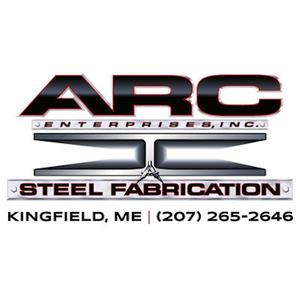 ARC Enterprises, Inc