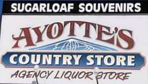 Ayotte's Country Store