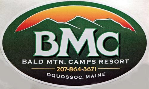 Bald Mountain Camps Resort